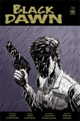 Book-5-Cover