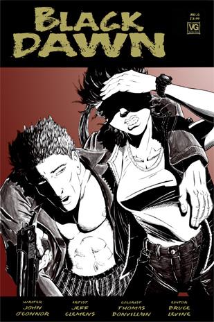 Book-6-Cover