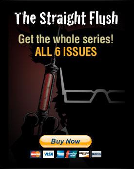 The Straight Flush